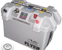 3. ABR-SIDEWINDER - FLYER MK 3