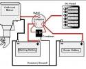 C100 Diagram